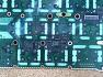 키보드 Apple A1706 한영블랙 Keyboard (한글)