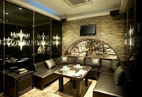 비즈니스모임,만남,회식자리에 좋은 호텔 강남 룸카페,룸클럽 추천