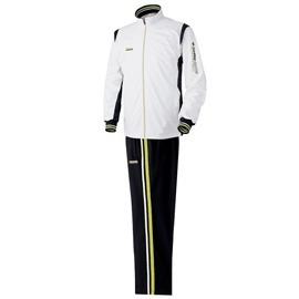 트레이닝복 유니폼/운동용품/스포츠용품/군부대체육전문/학교체육용품 상세및 가격정보