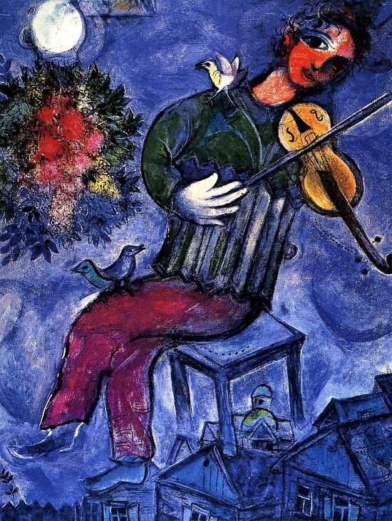 바흐 / 무반주 바이올린 소나타 No.2 A단조 BWV1003