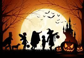 halloween cards httpwwwjacquielawson compreviewaspcont1hdn0pv3419090path83561 - Jacquie Lawson Halloween Cards
