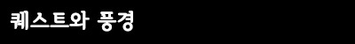 2570DB49574D079C2F2128