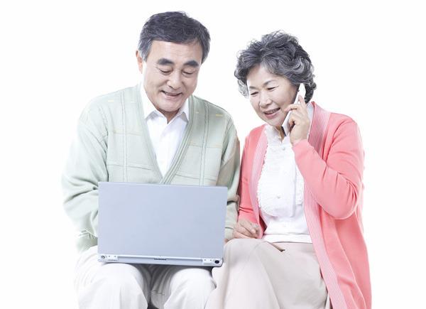 은퇴 후 품위 있는 노후생활 수칙 4가지
