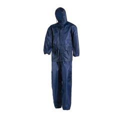 도장복(피스복) 다후다 투피스 KD-003 (XL) 경도상사 제조업체의 개인안전용품/안전보호장구 가격비교 및 판매정보 소개