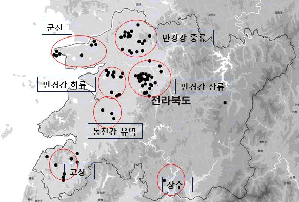 국립완주문화재연구소 설립확정