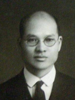 제10장 해방과 새로운 출발 (1945-60) [한국교회사 10]