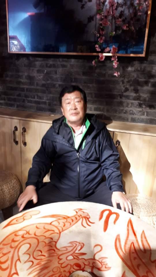 2019 대전문학관 기획전시