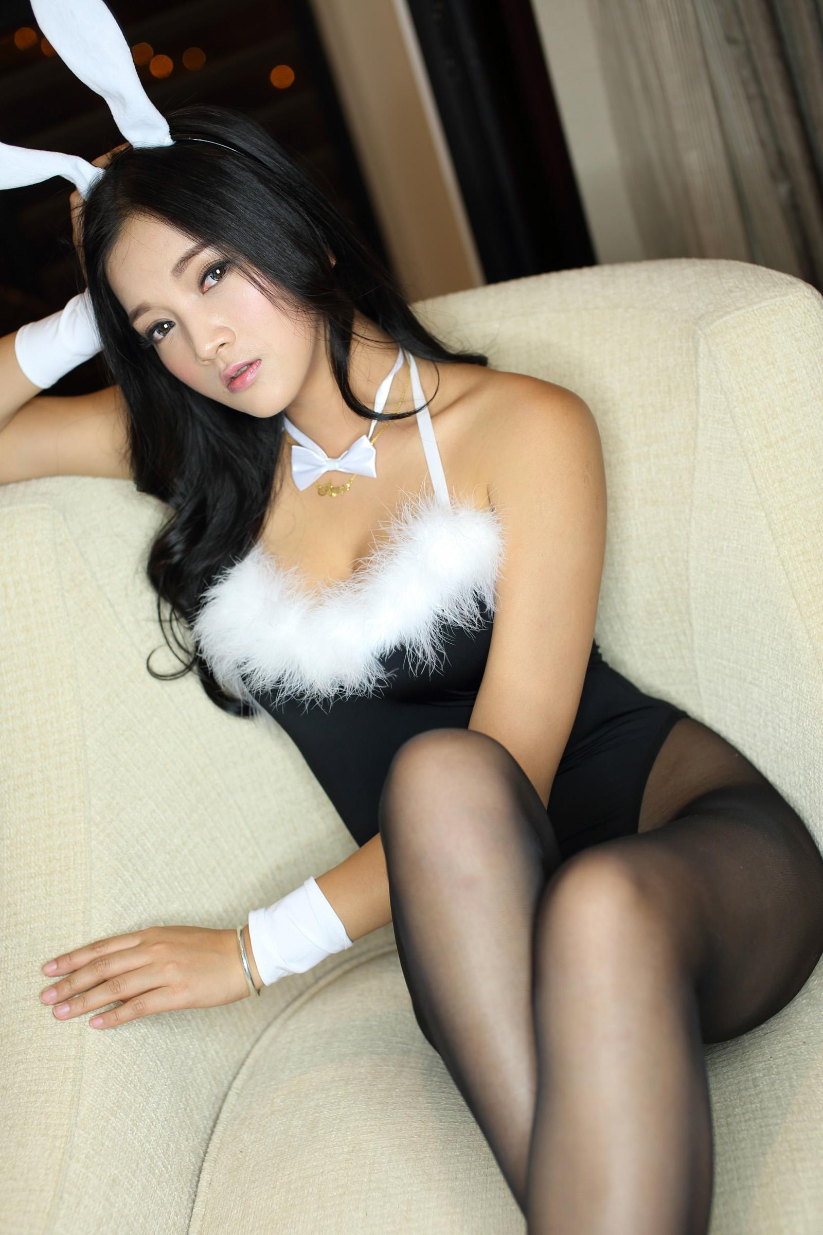 hot cosplay Asian